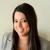 Allstate Insurance Agent: Lorena Barreda