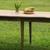 Sherman Barnwood Furniture