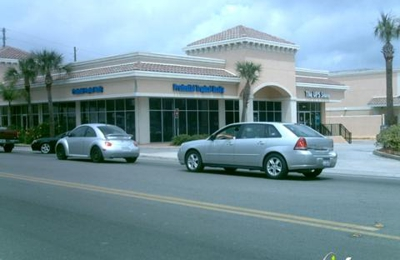 China City - Clearwater, FL