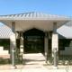 Seay Behavioral Health Center