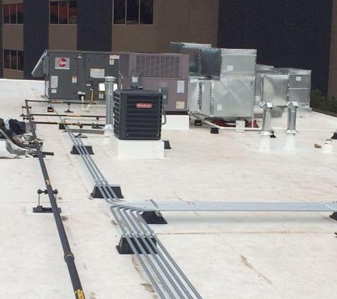 Lenz Electric Inc - Colorado Springs, CO