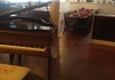 Portofino's Italian Restaurant - Oklahoma City, OK