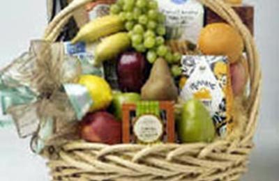 Feren Fruit & Gift Basket Co - Mentor, OH