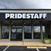 PrideStaff Financial