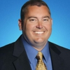 Chad Dunn: Allstate Insurance