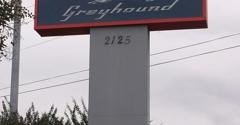 First American Title Lending - Norcross, GA