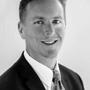 Edward Jones - Financial Advisor:  Dave Holman