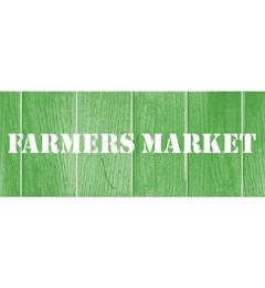 Farmers Market - Charlotte, NC
