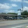 Tampa Bay Baptist Association