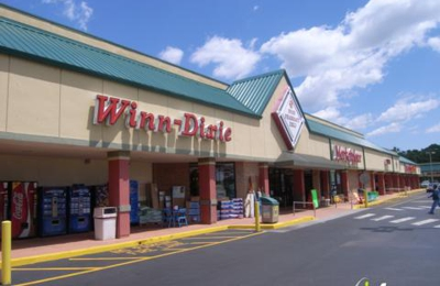 Winn Dixie - Longwood, FL