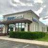 Aspen Dental - Cortland New York