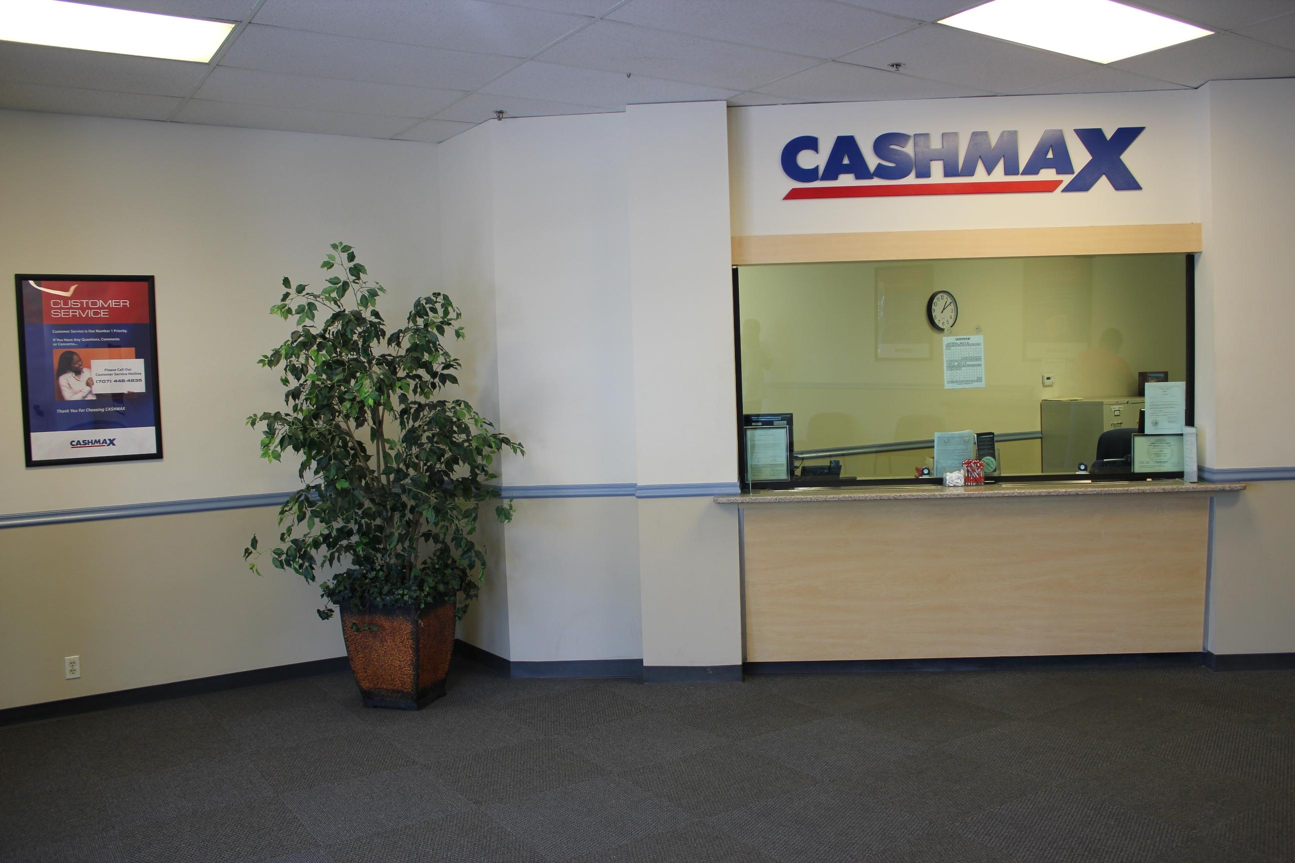 Cash advance in north augusta sc picture 4