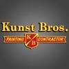 Kunst Bros. Painting Contractors Inc.