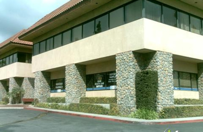 Parkview Compounding Pharmacy - Rancho Cucamonga, CA