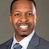 Rodney Bumpers: Allstate Insurance