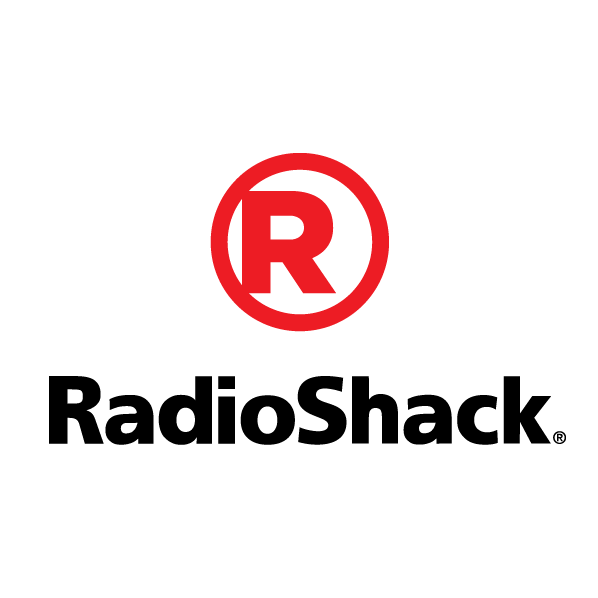 RadioShack 1830 E Parks Hwy Ste 110 Wasilla AK 99654