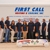 First Call Heating & Cooling Inc