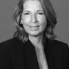 Edward Jones - Financial Advisor:  Jeanne S Burmeister