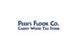 Peek's Floor Co. - Frisco, TX. Peek's Floor Co.