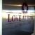Love At Home Senior Care