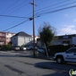 American Service Company - Redwood City, CA