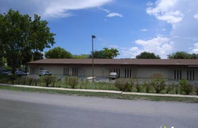 Aguirre Raul - Pediatric Heart Center - Pembroke Pines, FL
