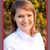 Dr. Leanne T. Smith, DDS