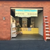 Southbay Lighting Supplies