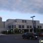 Unity Hospital - Rochester, NY