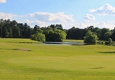 Chesapeake Golf Club - Chesapeake, VA