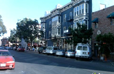 Danzan Capital - San Diego, CA