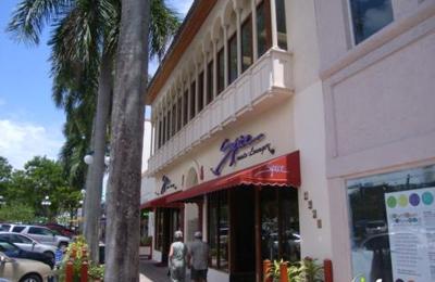 Spice Resto-Lounge - Hollywood, FL