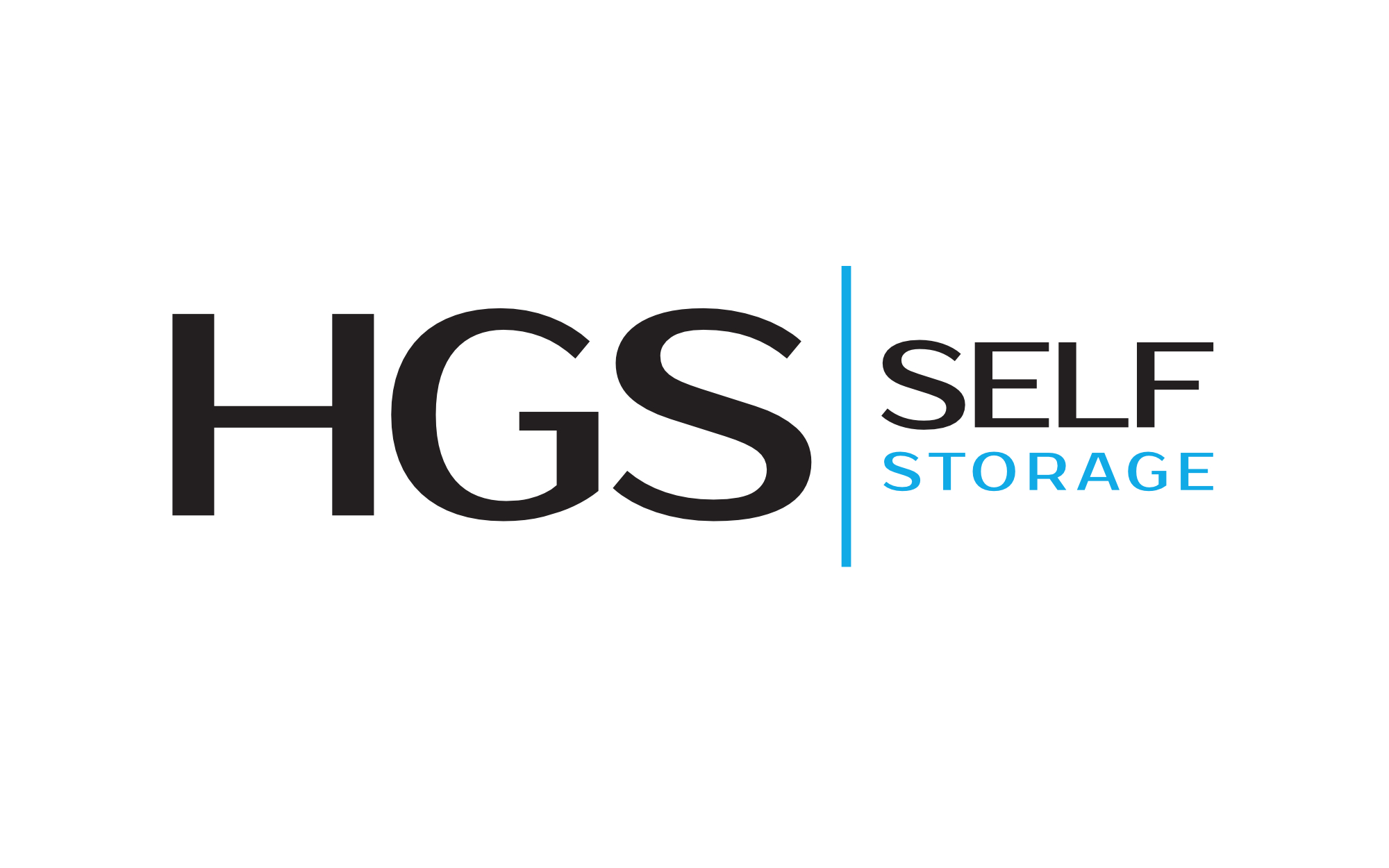 Logo Services Products A Member Of The Texas Self Storage Ociation Hgs Is Committed To Providing Quality Units And Parking