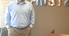Kyle Holland: Allstate Insurance - Southaven, MS