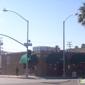 O'Briens Irish Pub - Santa Monica, CA