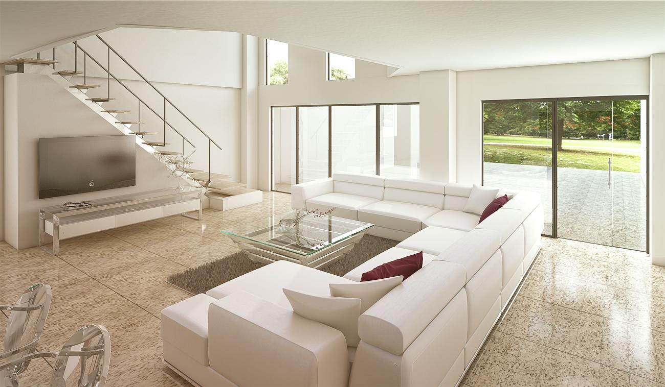 Modani Furniture Atlanta 3221 Peachtree Rd Ne Ga 30305 Yp Com