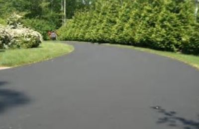Epic Paving LLC - Port Allen, LA