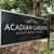 Acadian House Apartments