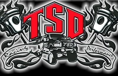 Truck Source Diesel & Off Road - San Antonio, TX