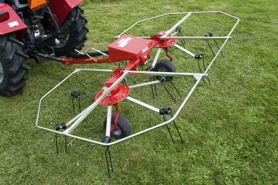 New farm equipment7