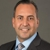 Allstate Insurance Agent: Domenico Mucci
