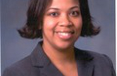 Dr. Benetta H Duhart, MD - Conyers, GA