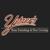 Yetzer's Home Furnishings & Flooring