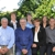 Everett, Schalk & Associates - Ameriprise Financial Services, Inc.
