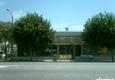 Bienestar Human Services - Pomona, CA