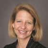 J. Chrisann Taras - RBC Wealth Management Financial Advisor