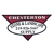 Chesterton Stone & Landscape Supply