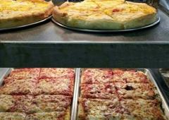 G & D Pizza 223 S Mitc St, Cadillac, MI 49601 - YP.com