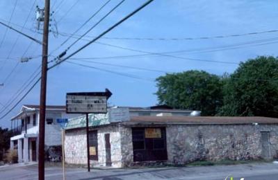 La Grande 3 - San Antonio, TX
