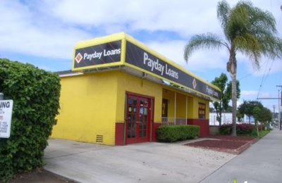 Payday loans 85032 photo 1